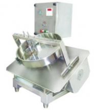 Peletleme Cihazı - Makinası /  Pelletizing Device - Machine